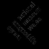 National Meuseum Wales Amgueddfa Cymru