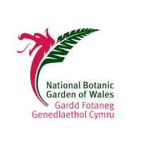 National Botanic Gardens of Wales